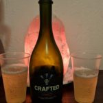Crafted Artisan Mead